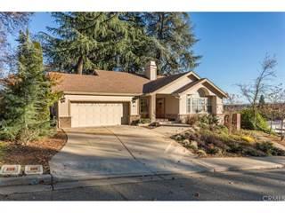 Single Family for sale in 1200 Grove Court, Auburn, CA, 95603