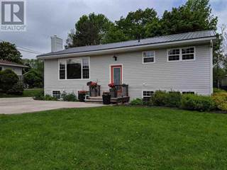 Excellent Pictou County Real Estate Houses For Sale In Pictou County Interior Design Ideas Tzicisoteloinfo