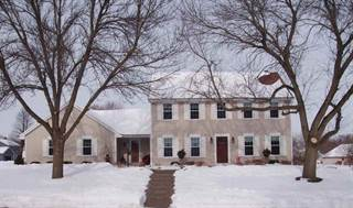 Single Family for sale in 2732 BROOKVIEW Drive, Howard, WI, 54313
