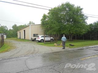 Comm/Ind for sale in 840 infirmaty Road, Elyria, OH, 44035
