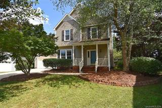 Single Family for sale in 9805 Furlong Trail, Charlotte, NC, 28269