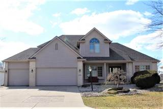 Single Family for sale in 6731 Palmilla Court, Fort Wayne, IN, 46835