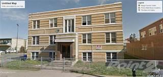 Multi-family Home for sale in 80 13th STREET W, Prince Albert, Saskatchewan
