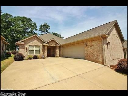 Residential Property for rent in 4609 Shoal Creek, Benton, AR, 72019