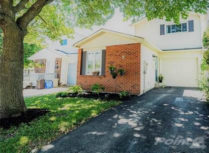 Residential Property for rent in 6 Olympic Crescent, London, Ontario