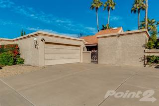 Photo of 4126 E LARKSPUR Drive , Phoenix, AZ