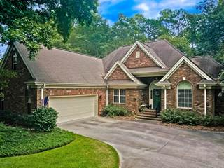 Homes For Sale In Castlebrook Crossing