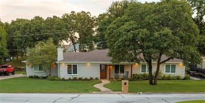 Residential Property for sale in 3308 Sunset Oaks Street, Dalworthington Gardens, TX, 76016