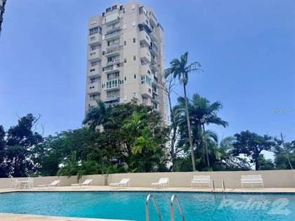 Residential Property for sale in Cond. Altavista 2, Guaynabo Puerto Rico, Greater Linn, TX, 78563