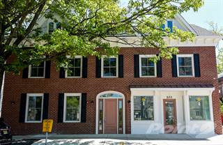 Fantastic Houses Apartments For Rent In Princeton Nj From 1 525 Download Free Architecture Designs Grimeyleaguecom