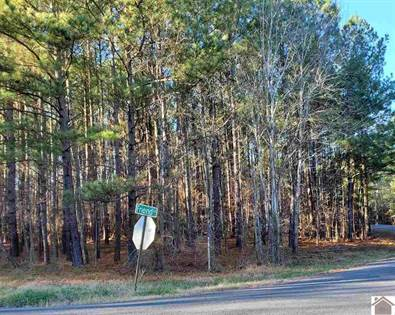 Lots And Land for sale in 0 Cassidy, Hardin, KY, 42048