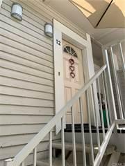 Condo for sale in 72 S Greenwood Avenue 12, Pasadena, CA, 91107