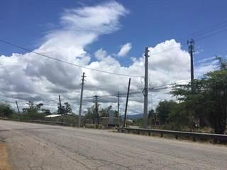 Single Family for sale in 116 BARRIO MONTALVA, CARRETERA SR 116, Guanica, PR, 00647