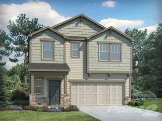 Single Family for sale in 2908 Malvina Terrace, Apex, NC, 27502