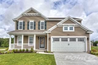Single Family for sale in Copperleaf Trail, Portage, MI, 49024