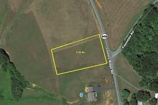 Land for sale in 0 Country Ridge RD, Bassett, VA, 24055