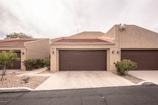 Townhouse for sale in 2540 Pebble Beach Loop, Lake Havasu City, AZ, 86406