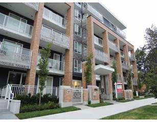 Condo for sale in 6933 CAMBIE STREET, Vancouver, British Columbia, V6P3H1