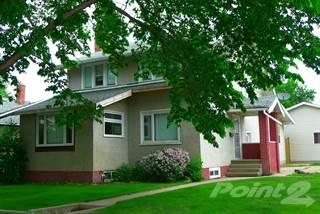 Residential Property for sale in 319 3rd Ave East Biggar, SK., Biggar, Saskatchewan