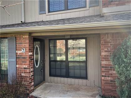 Residential for sale in 6500 N Grand Boulevard 141, Oklahoma City, OK, 73116