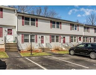 Condo for sale in 101 Donohue Rd 13, Dracut, MA, 01826