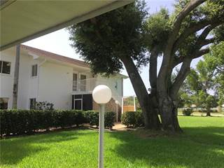 Condo for sale in 1624 Covington Meadows CIR 206, Lehigh Acres, FL, 33936