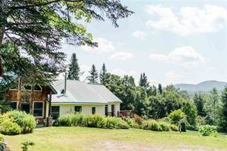 Single Family for sale in 297 Pearl Lake Road, Sugar Hill, NH, 03586