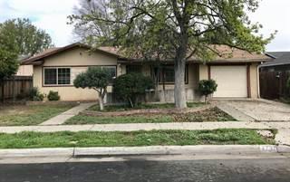 Single Family for sale in 4737 E Grove Avenue, Fresno, CA, 93725