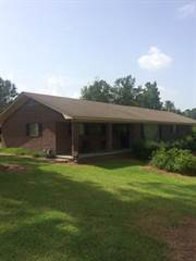Single Family for sale in 129 Ball Drive, Calhoun City, MS, 38916