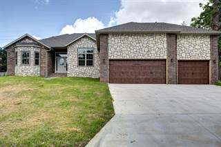 Single Family for sale in 1524 South Essex, Springfield, MO, 65809