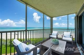 Condo for sale in 8840 S Sea Oaks Way, #204 , Vero Beach, FL, 32963