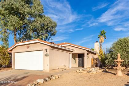 Residential Property for sale in 5047 W Blackbird Drive, Tortolita, AZ, 85742