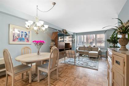 Residential Property for sale in 201 E 37th St 8E, Manhattan, NY, 10016