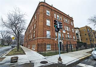 Apartment for rent in 5732-34 W Washington, Chicago, IL, 60644