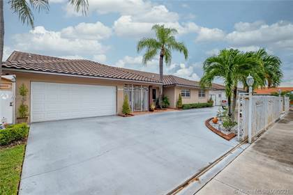 Residential Property for sale in 14005 SW 17th Ter, Miami, FL, 33175