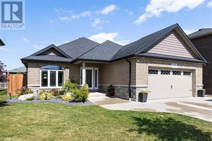 Single Family for sale in 1506 INVERNESS, Windsor, Ontario, N8P0B1