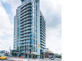 Condo for sale in 85 Duke St 7, Kitchener, Ontario