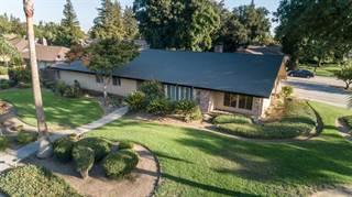 Single Family for sale in 5072 E Townsend Avenue, Fresno, CA, 93727