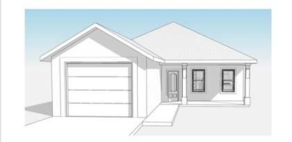 Residential Property for sale in 1305 Marijo, Big Spring, TX, 79720