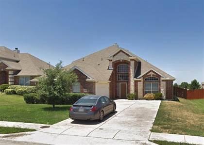 Residential Property for sale in 5819 Foxglove Lane, Dallas, TX, 75249