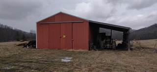 Farm And Agriculture for sale in 269 Teed Hollow Road, Greater Ulysses, PA, 16950