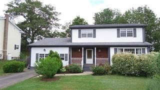 Single Family for sale in 54 Apple Tree Ln, Kentville, Nova Scotia, B3N 3Y6