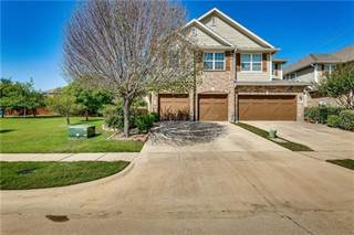 Condo for sale in 6217 Weinberg Court, Plano, TX, 75074