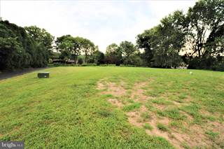 Land for sale in 1506 MEADOWBROOK LANE - LOT 1, West Chester, PA, 19380