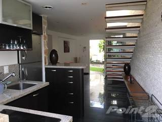 Condo for rent in Chulavista, Las Mercedes, Caracas, Chulavista, Gran Caracas