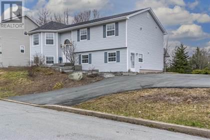 Single Family for sale in 90 Serocco Crescent, Dartmouth, Nova Scotia, B2W6E9