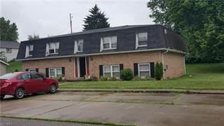 Single Family for rent in 220 Kapitzky Dr, Strasburg, OH, 44680