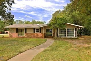Single Family en venta en 4090 Avondale Street, Abilene, TX, 79605