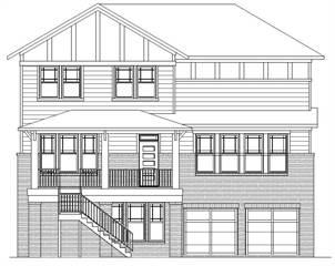 Single Family for sale in 3048 Silver Hill Terrace SE, Atlanta, GA, 30316