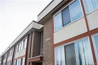 Condo for sale in 3911 FORT Street 119, Trenton, MI, 48183